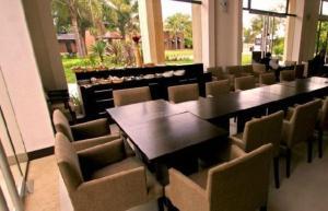 Colon Hotel de Campo Resort and Spa - Image2