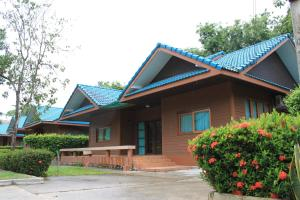 Phuaob Nam Sai Country Resort - Image1