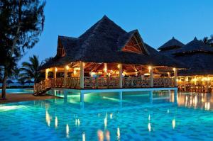 Neptune Palm Beach Boutique Resort & Spa - All Inclusive - Image4