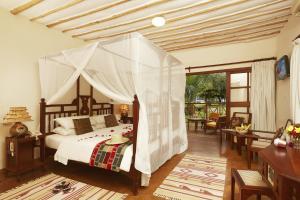 Neptune Palm Beach Boutique Resort & Spa - All Inclusive - Image3