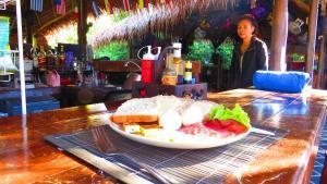 Baanpong Lodge - Image2