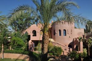 Lazib Inn Resort and Spa - Image1