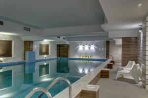 Hotel Monte Cristo - Image4