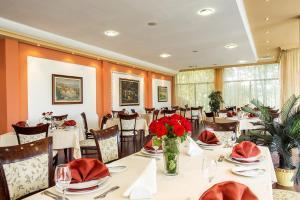Hotel Bankya Palace - Image2