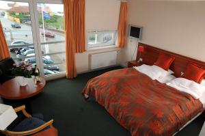 Hotel Hirtshals - Image4