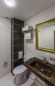 Hotel Marsel - Image4