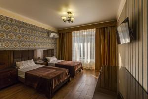 Hotel Marsel - Image2