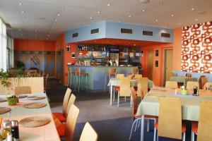 Sport Hotel Ticha Orlice - Image2
