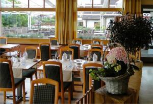 Hotel Baeren Twann - Image2