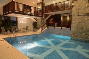 Hotel Pahuljica - Image4