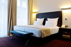 Schloss Hotel Yantarny - Image3