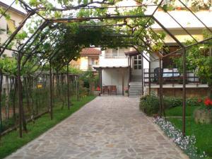 Apartments Riviera Umag
