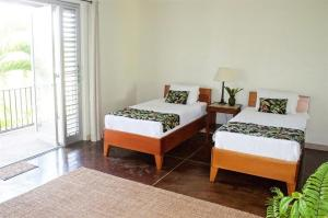 Almond Tree Hotel Resort - Image4