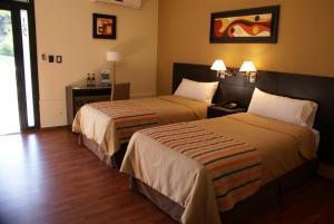 Colon Hotel de Campo Resort and Spa - Image3