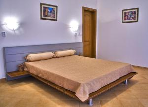 Montemar Villas - Image3