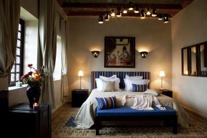 Kasbah Illy - Image3
