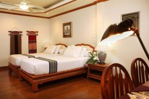 Tao Garden Health Spa and Resort Chiangmai - Image3