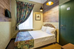 Hotel Yesenin - Image3
