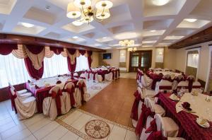 Amaris Hotel - Image2
