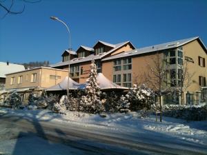 Hotel Felmis - Image1