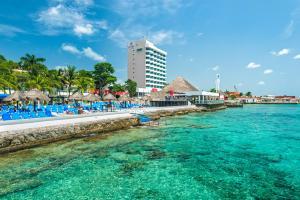 El Cid La Ceiba Beach - Image1
