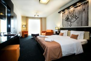 Gotthard Therme Hotel and Conference - Image3