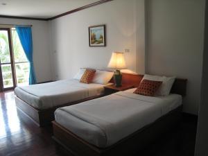 Malai-Asia Resort - Image3