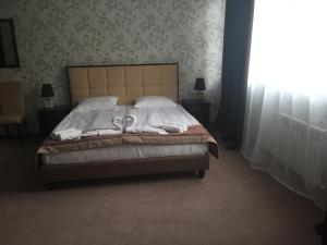 Lastochka Hotel - Image3