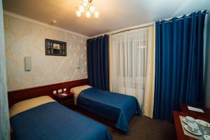 Hotel Natalie - Image2