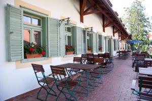 Abbazia Country Club - Image2