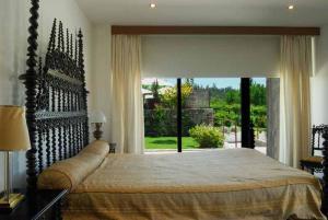 Quinta do Mosteiro - Image3