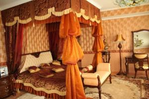 Atlantida Hotel - Image3