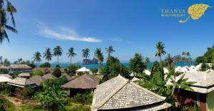 Thanya Beach Resort - Image1