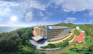 Prometey Hotel - Image1