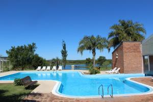 Arapey Thermal Resort and Spa - Image4