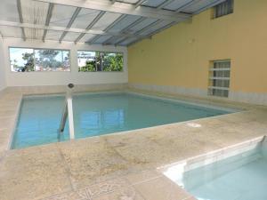 Hotel Centenario - Image4