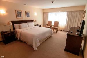 Arapey Thermal Resort and Spa - Image3