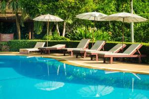 Petchvarin Resort and Spa - Image4