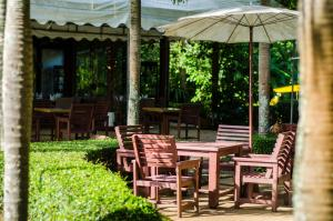 Petchvarin Resort and Spa - Image2