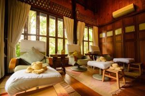 Petchvarin Resort and Spa - Image3