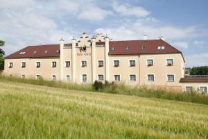 Hotel Allvet - Image1