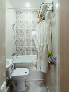 Kremlevskaya Hotel - Image4