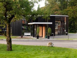 Valhall Park Hotel and Konferens - Image1