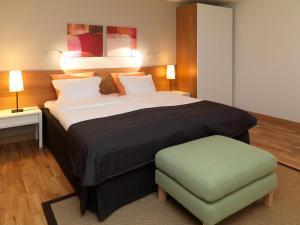 Valhall Park Hotel and Konferens - Image3