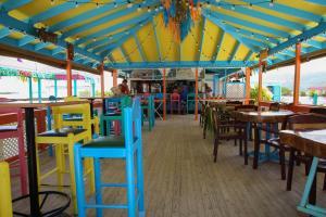 Grahams Place Guanaja - Image2