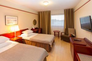 Original Sokos Hotel Kuusamo - Image3