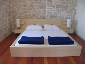 Hotel Maestral - Image3
