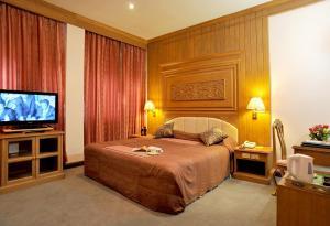Maeyom Palace Hotel - Image3