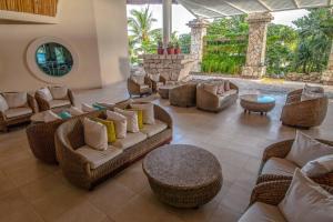 Grand Park Royal Luxury Resort Cozumel - Image2
