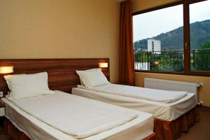Family Hotel Ramira - Image3
